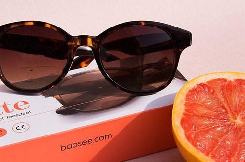 babsee.com