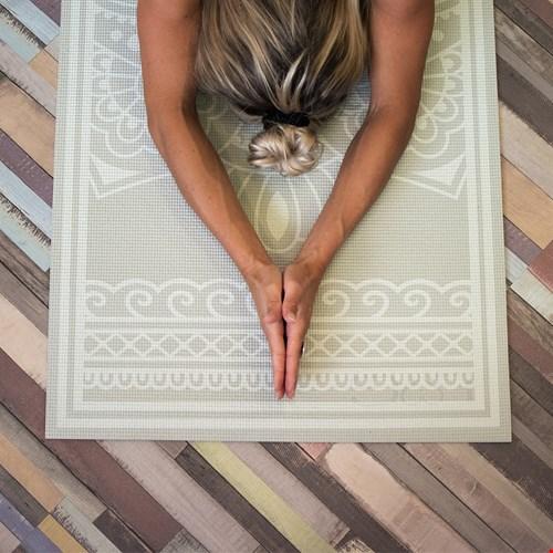 yogashop.nl/de