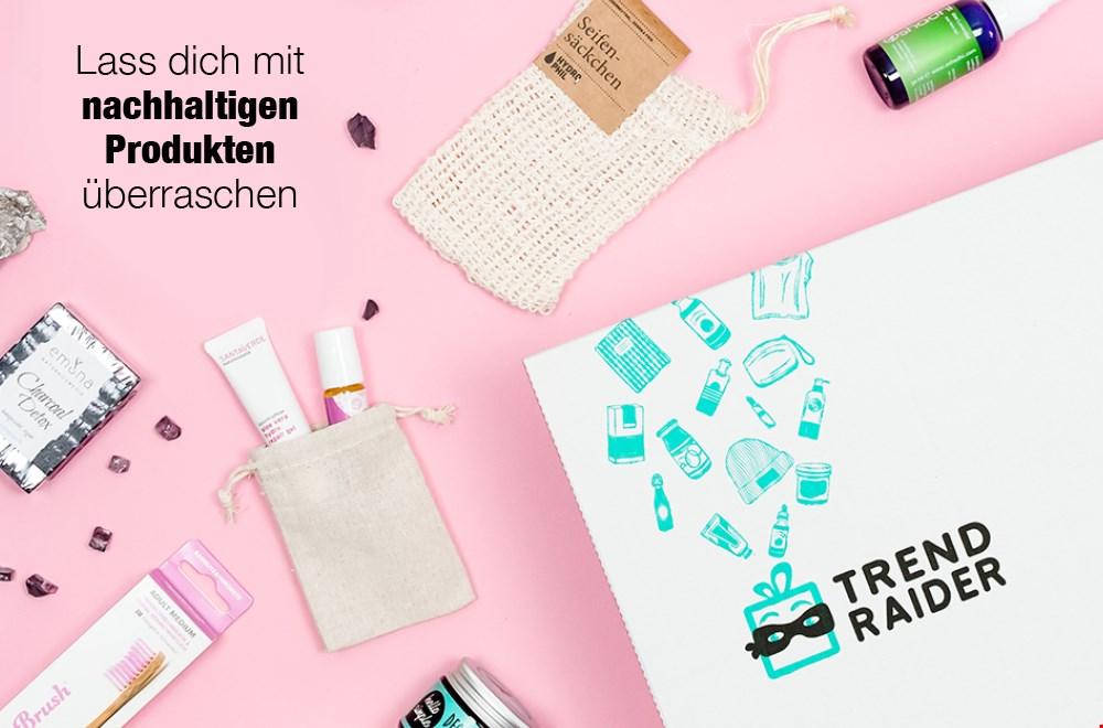 trendraider.de