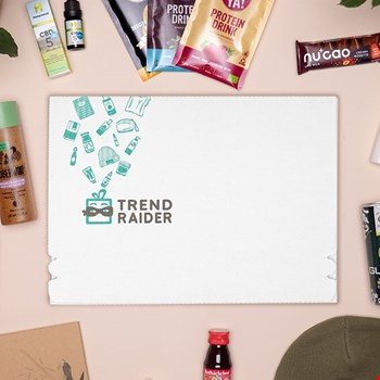 Rabatt Trendraider.de