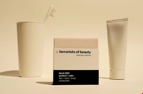 terroristsofbeauty.com