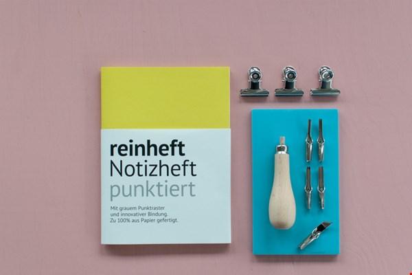 schereschriftpapier.de