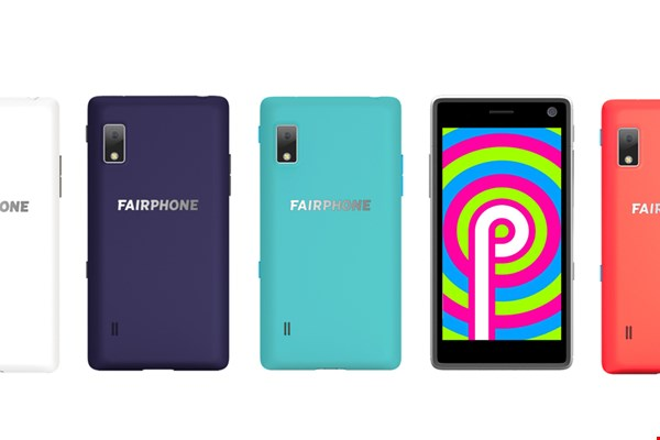 fairphone.com