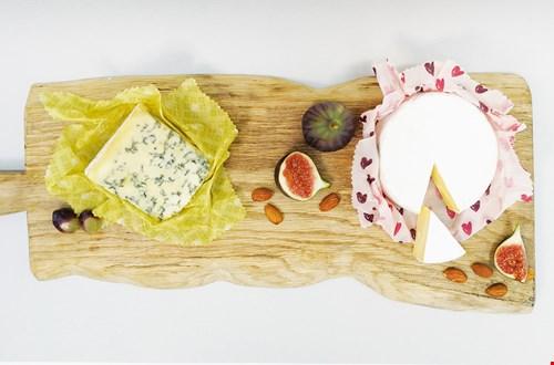 Bee goodies Käse Flavourites