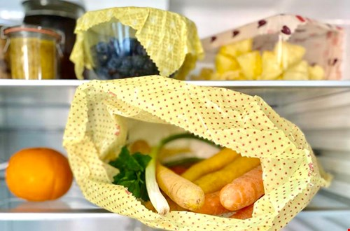Bee Goodies Superbag Flavourites