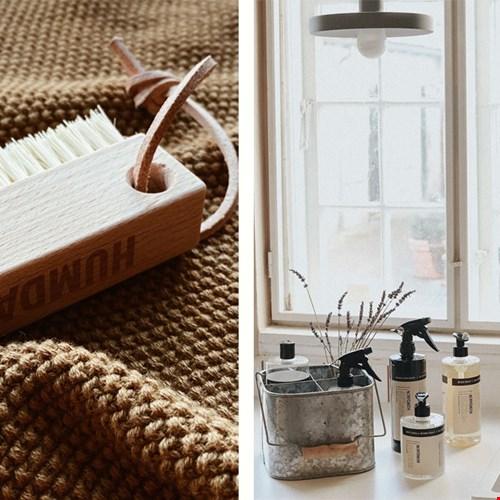 kontor1710 humdakin handpflege flavourites