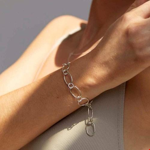 Link Armband