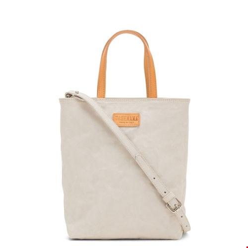 Uashmama Handtasche