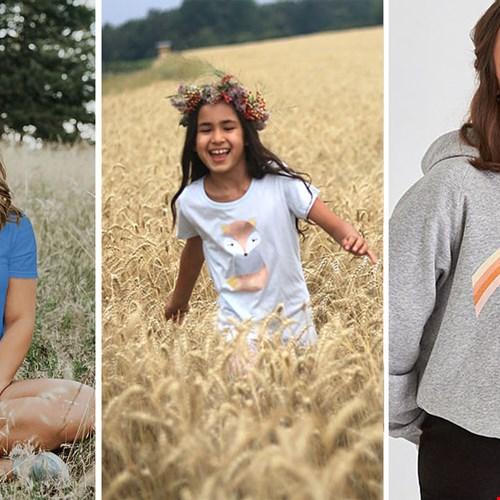 Kultgut-shop vegan design T-shirt hoodies Flavourites