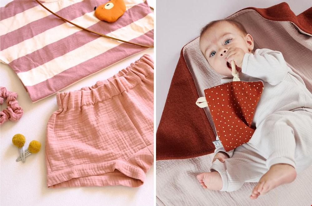 Matschmitsahnne.de kinderkleidung und wohnaccessoires Flavourites