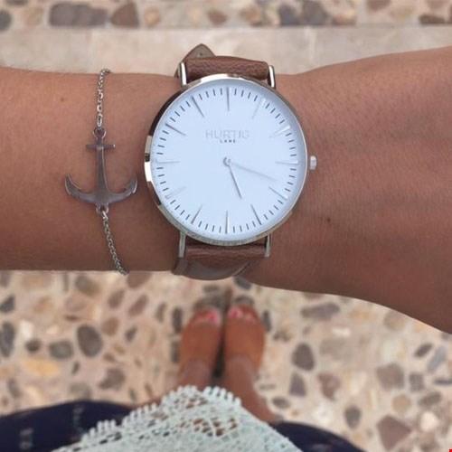 Vegane Damen Uhr