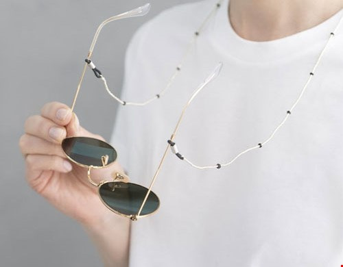 Brillenketten A Beautiful Story