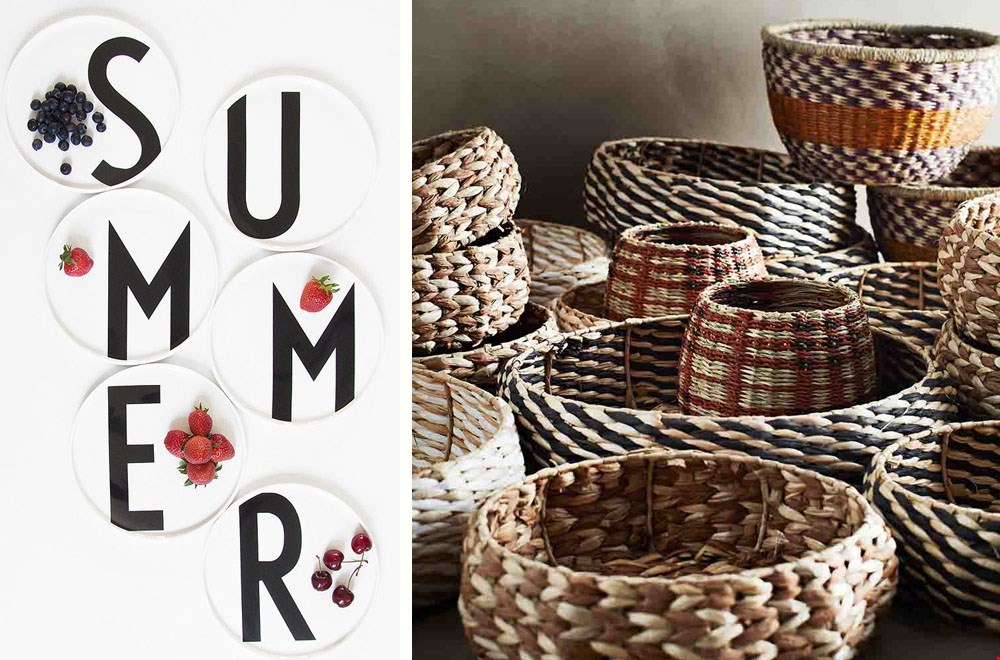 Design Letters und Madam Stoltz @2raumstill