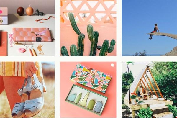 5 Tips um deinen Instagram Account noch attraktiver zu machen