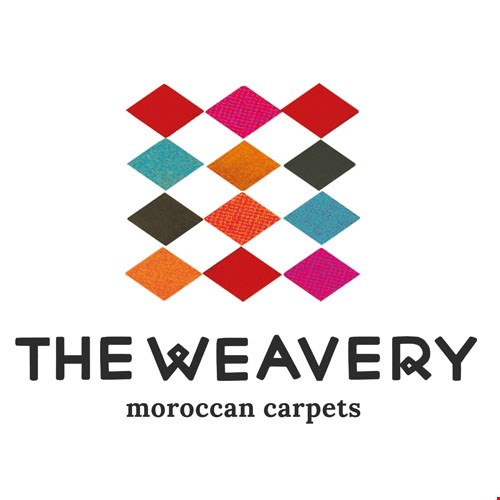 Moroccon Carpets